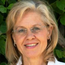 Christine Sönning, Business- und Personal-Coach für Führungspersönlichkeiten