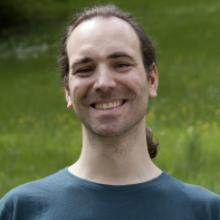 Marco Bienlein - Wertschätzer Business-/Life Coach, Startup-Berater, System-Architekt